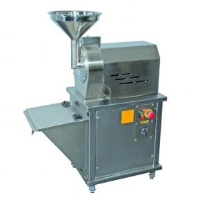 Μηχανή άχνης ζάχαρης - (Σειρά C)
